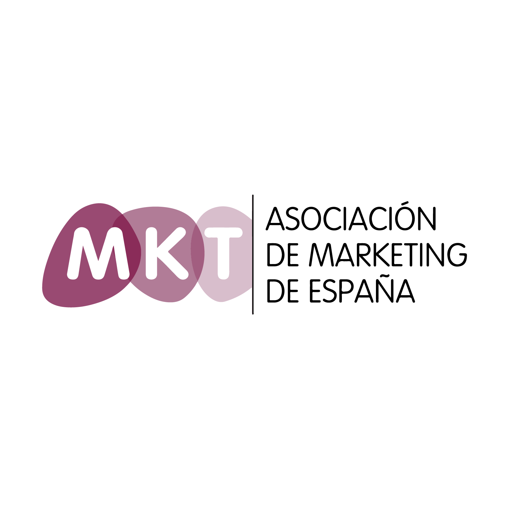 Asociación de Marketing de España – MKT