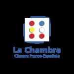 camara_franco_espanola