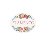 flamenco_chic