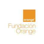 fundacion_orange