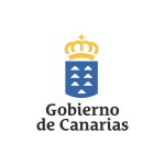 gobierno_de_canarias
