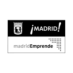 madrid_emprende