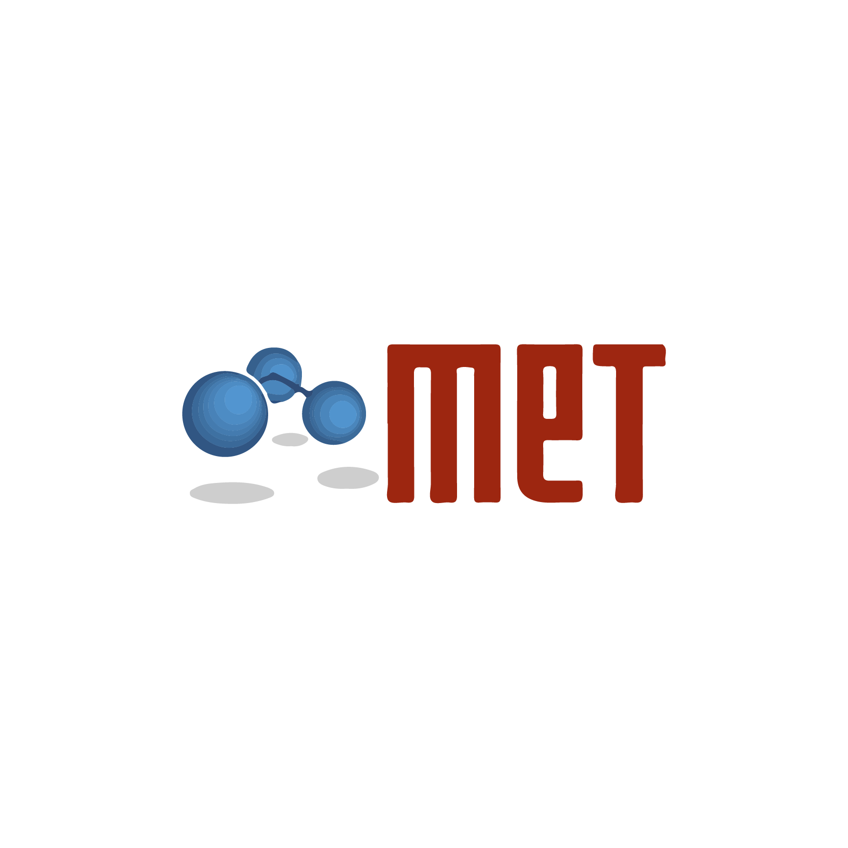 Meet Community