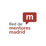 red_mentores