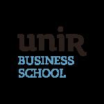 unir_business_school