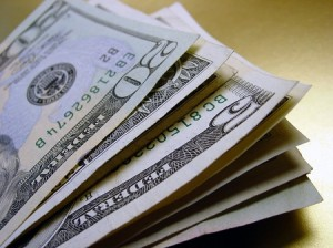 Show me the money. La valoración Pre Money y Post Money