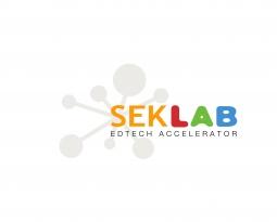 Lanzamos SEK Lab, aceleradora de startups en educación