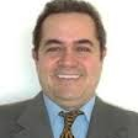 Chano Calvo