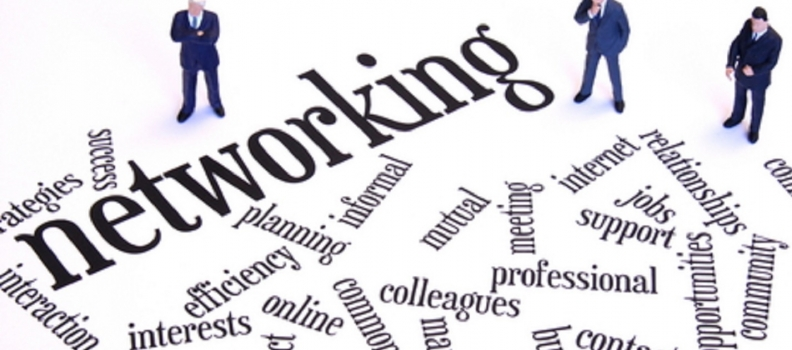 Networking Tips, errores al hacer Networking profesional