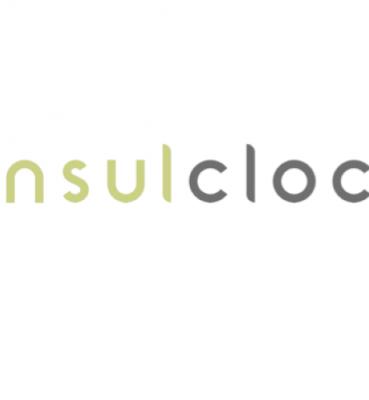 Insulclock