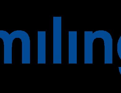 Milingual