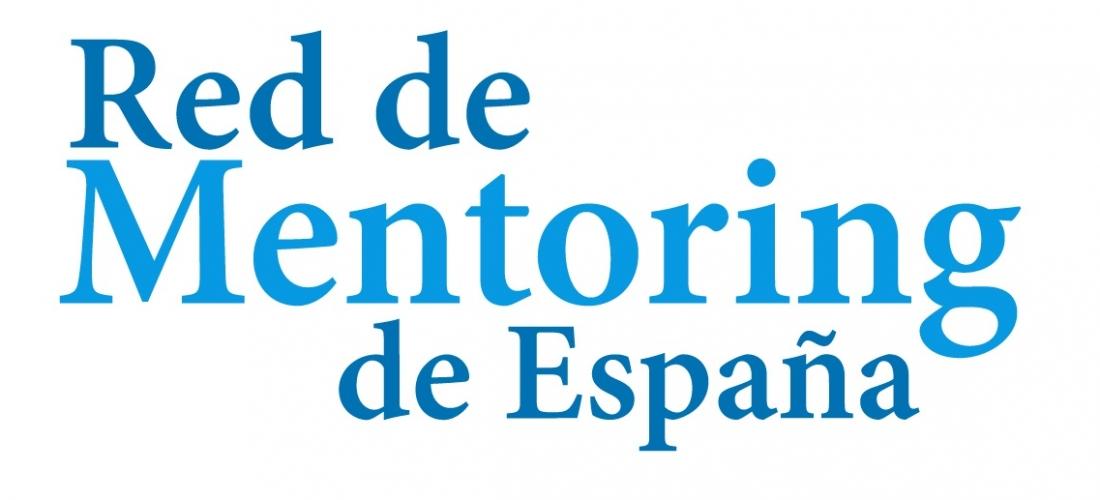 Red de Mentoring España