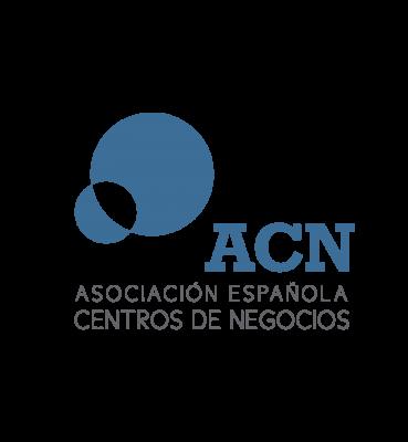 ACN – Asociación Española de Centros de Negocios