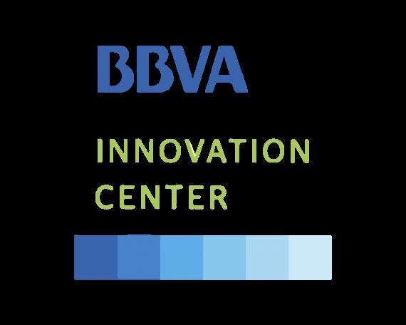 Centro de Innovación BBVA