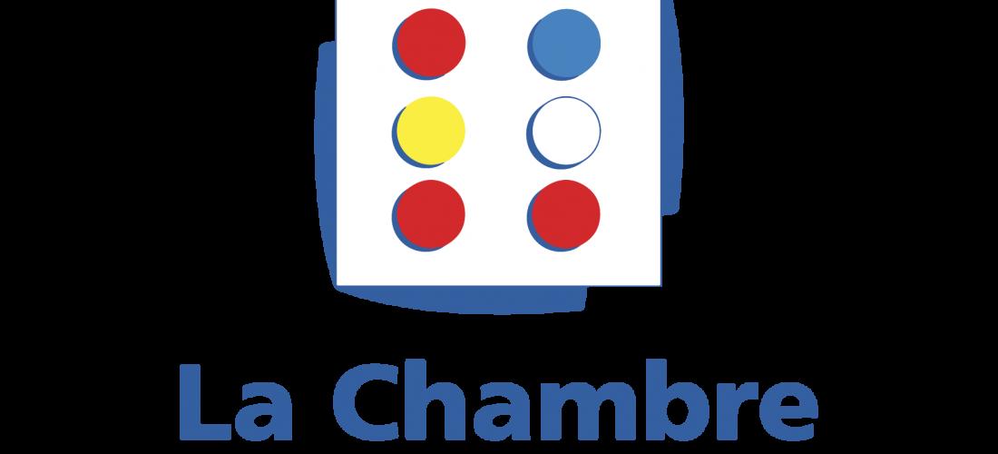 La Chambre – Camara de Comercio Franco Española