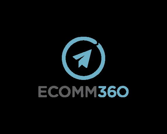 Ecomm 360