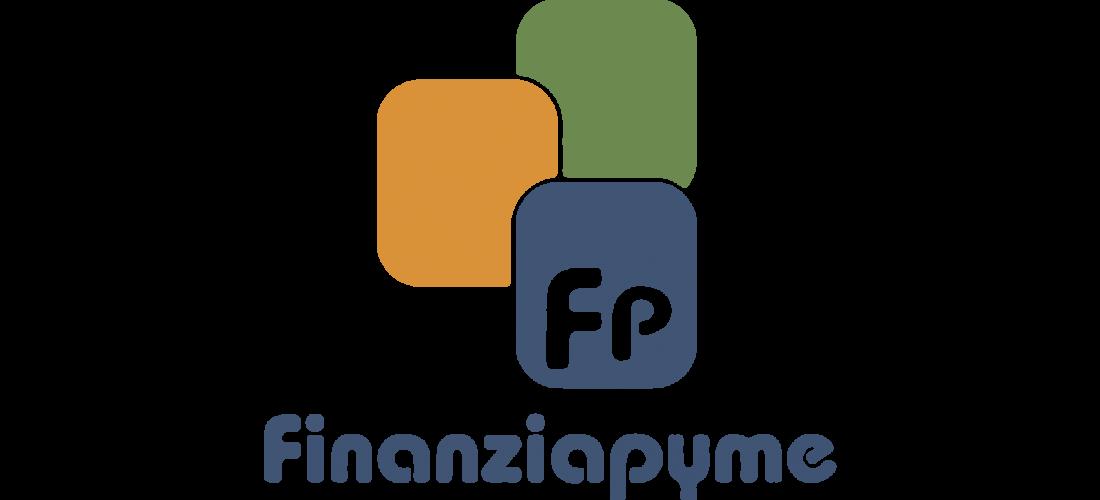 Finanziapyme