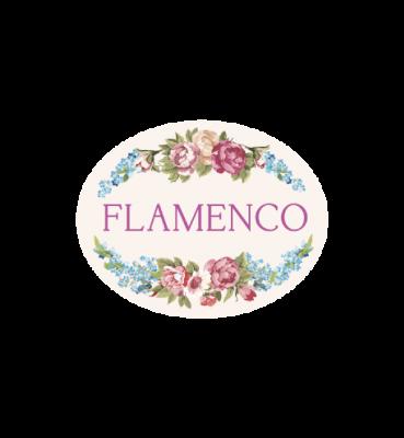 Flamenco Chic