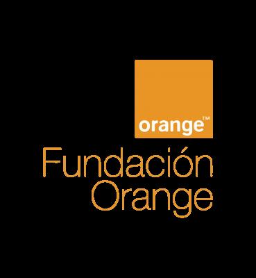 Fundación Orange