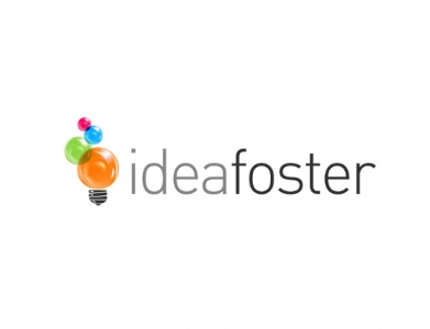 Ideafoster