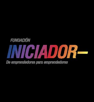 Fundacion INICIADOR
