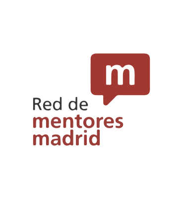 Red de Mentores Madrid