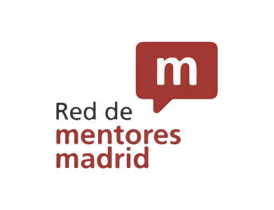 Red de Mentores Madrid