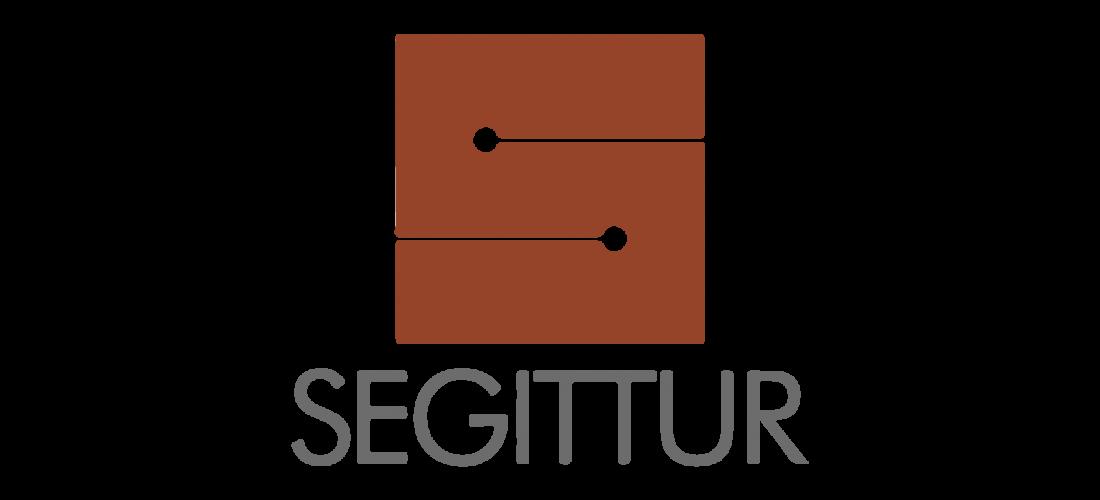 Segittur