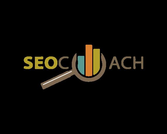 Seocoach