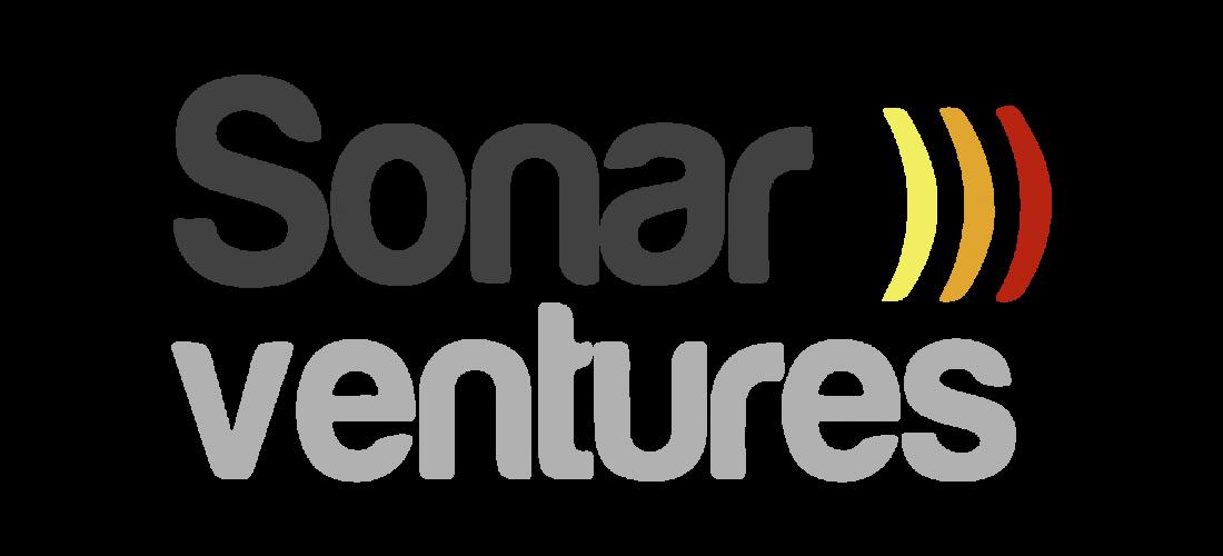 Sonar Ventures