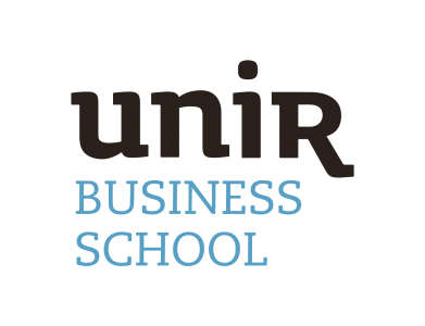 UNIR Business School
